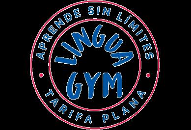 Lingua Gym Junior Free Trial