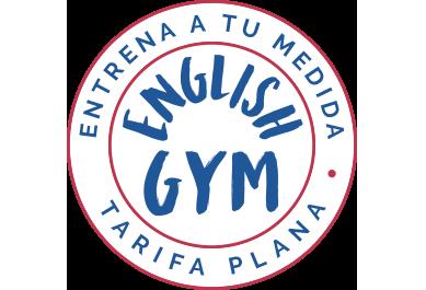 Lingua Gym