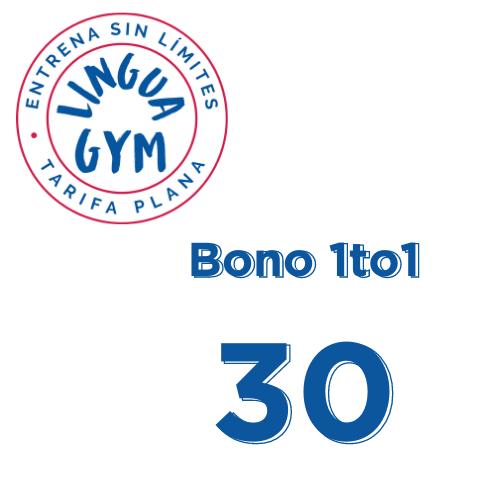 Bono 30
