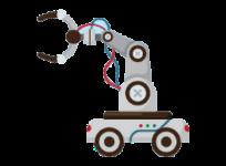 Semana 4: Máquinas Inteligentes