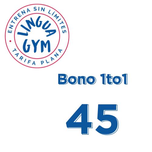 Bono 45