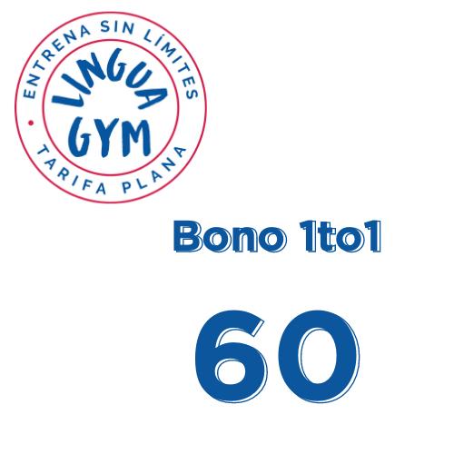 Bono 60